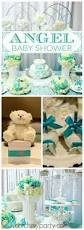 garden party baby shower ideas 1221 best baby shower ideas images on pinterest party 1st