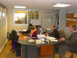 disposition bureau pour étudier et réliser vos projets le bureau d études de la sas