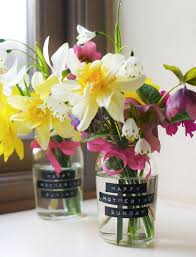 Flower Vase Crafts Top 10 Diy Chic And Creative Ways To Decorate A Vase Top Inspired
