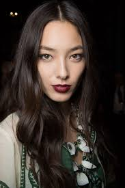 the best makeup trends for spring 2016 backstage beauty spring 2016