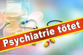 Asklepios Klinik Bad Salzungen Psychiatrie Todeslager G U2013 Bodelschwinghsche Stiftungen Bethel