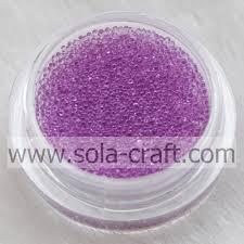 long lasting caviar beads caviar nail polish for diy nail art