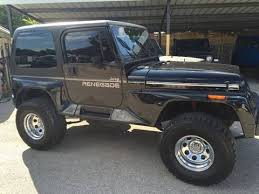 1993 jeep for sale 1993 jeep wrangler for sale in lubbock tx carsforsale com