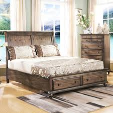 new beds new classic home furnishings beds at bedrooms today