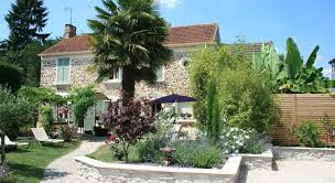 chambre d hote chevreuse best price on chambres d hôtes le petit nailly in chevreuse reviews