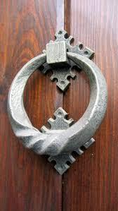 Unique Door Knockers by 2415 Best Door Knockers Locks U0026 Hardwares Images On Pinterest