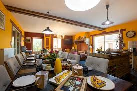 chambre d hote a beaune beaune chambres d hôtes clos de la challangette