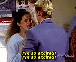 Saved By The Bell Meme - saved by the bell gif find share on giphy