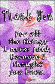 thanksgiving messages to god 50 thank you mom messages wishes album