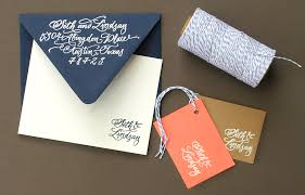 embossed stationery diy embossed custom stationery