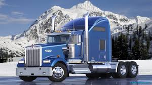 used kw trucks kenworth truck wallpaper for computer wallpapersafari