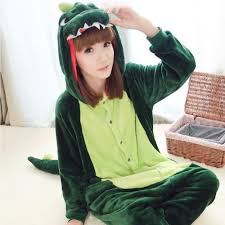 footie pajamas halloween costumes online get cheap pajama halloween costumes aliexpress com