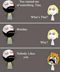 Bad Relationship Memes - funny relationship memes for her or him 2018 edition