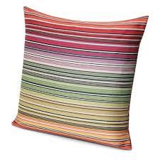 Accent Sofa Pillows by Modern Accent Pillows U0026 Throw Pillows Yliving