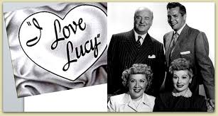 i love lucy read the obituaries of the cast of i love lucy