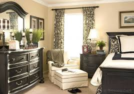 bathroom window curtains ideas bedroom curtain ideas with blinds best 3 window curtains ideas on