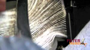 nissan frontier cabin air filter cabin air filter replacement volvo s40 cabin air filter