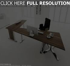 Home Office Decorating Ideas Nyc Home Office Interior Design - Home office furniture nyc