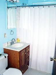 Painting Bathroom Ideas Painting Bathroom Ropainting Com