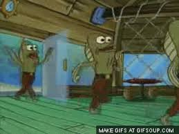 Rev Up Those Fryers Meme - rev up those fryers related keywords and tags