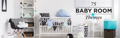 baby themes gorgeous ideas baby room themes home designing