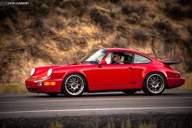 rare porsche 911 kevin j salisbury photography 1993 rs america porsche 911 for
