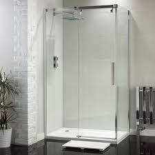 wet rooms uk designer bathroom concepts