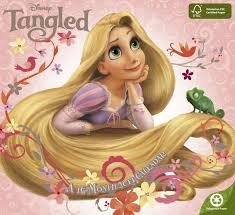 128 rapunzel images tangled rapunzel