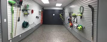 north central zone garage llc best garage floor coating epoxy contur garage cabinets advantages