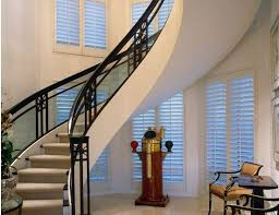 Back Stairs Design 19 Best Staircase Design Images On Pinterest Staircase Design