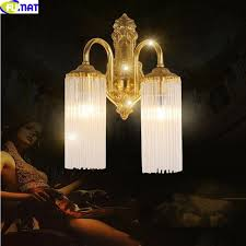 french style wall lights french court style wall light villa living room bedroom wall sconce