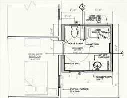 design bathroom layout bathroom layout archives bathroom layout ideas ada