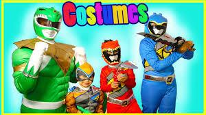 power ranger halloween costumes for kids kids 55 costume runway 2016 power rangers superhero family fun