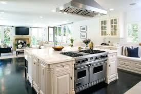 kitchen island hood vents kitchen island vent hood folrana com