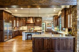Kitchen Cabinet Association 2016 Wood Diamond Award The Artisan Shop Cabinet Makers Association