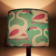 Unusual Lamps Images About Jacco Maris On Pinterest The Outsiders Wall Lamps And