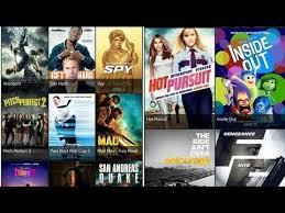 free tv shows for android 246 best free live tv images on live tv easy