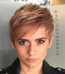 hair styles that thins u face 100 mind blowing short hairstyles for fine hair