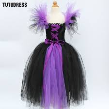 pink witch costume girls popular witch costume buy cheap witch costume lots from