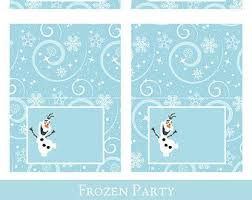 25 olaf pictures ideas frozen snowman olaf