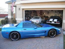 2000 corvette c5 for sale 2000 nassau blue frc c5 corvetteforum chevrolet corvette forum