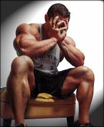 Bodybuilder Bench Press Is The Bench Press Really A Good Chest Builder Untapped Supplement