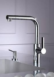 Dornbracht Tara Kitchen Faucet Dornbracht Kitchen Faucet New Tara Ultra Single Lever Faucet