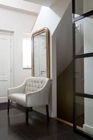 245 best hal entree vestibule stairs images on pinterest