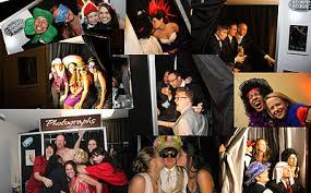 photo booth rental san diego san diego photo booth rentals gallery