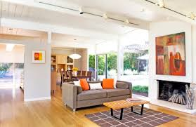 Interior Designer Tips by Interior Design Tips U0026 Inspirations For Eichler U0026 Mid Century