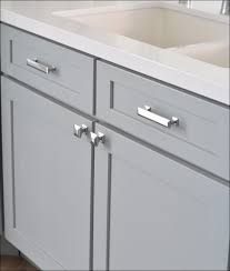 Lowes Kitchen Cabinets Reviews Kitchen Kitchen Cabinets For Sale Lowes Kitchen Cabinets Canada