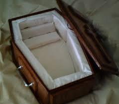 pet coffins pet boutique shop posh pets pet store costa sol spain