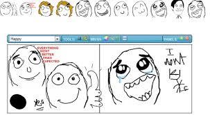Meme Comics Online - meme comic strip maker image memes at relatably com