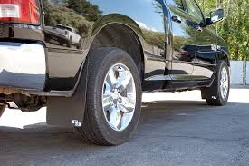 dodge mud truck rokblokz truck mud flaps for 09 14 ford f 150 free shipping